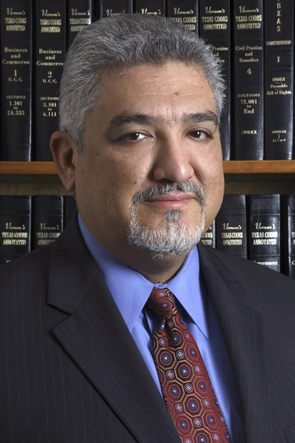Every Person Deserves a Zealous Advocate, Says Texas Criminal Defense Attorney