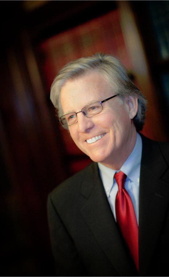 No Litigation Challenge Too Tough for New York Litigation Specialist