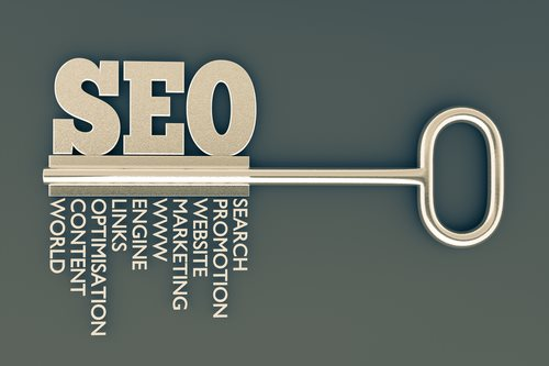 SEO 2.0: Tips for Search Engine Marketing: Updated