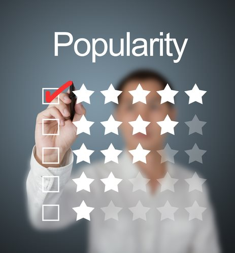 6 Techniques To Build Five-Star Ratings