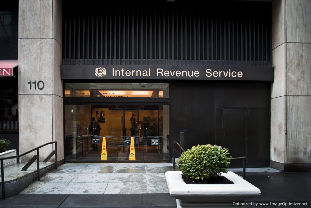 Fired IRS Official Denies Intentional Targeting and Lying to Congress