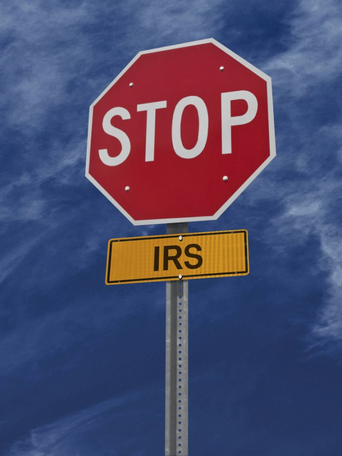 Another One Bites the Dust: IRS Official Lois Lerner Placed on Administrative Leave