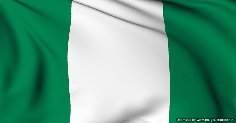 Going Backwards: Nigerian Lawmakers Vote to Outlaw Gay Marriage