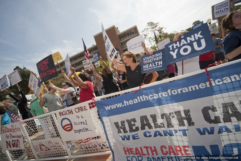 Experiment Time: The New Massachusetts Health Care Situation