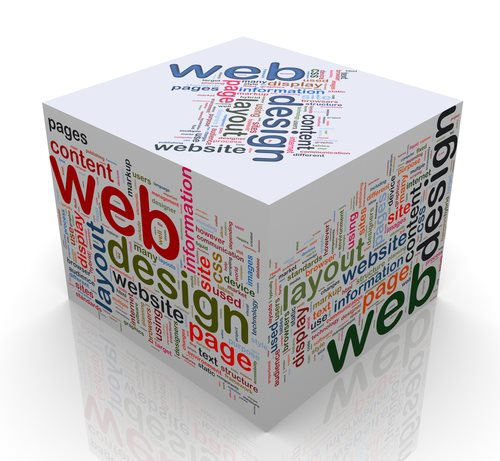 7 Pages Every Law Firm Website Should Have