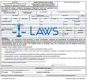 real estate license application colorado
