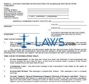 Rules & Legislation
