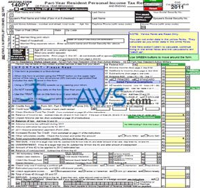 Form 140py Cogu Lessecretsdeparis Co