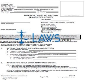 Form Drt11f Motion For Temporary Orders For Child Custody. Online Car Insurance Quotes Piano Movers Okc. Appliance Extended Warranty Companies. Accounting Write Up Software Vw Dealers Az. Adwords Management Tool Plumbers In Milwaukee. Recruiting Resource Group S&p Trading System. Auto Insurance Charleston Sc. Looking For Someone To Adopt My Baby. Low Income Child Support Attorney
