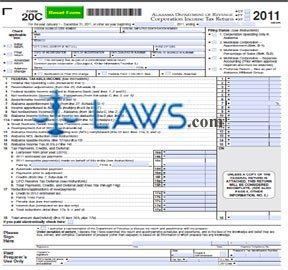 Property Tax Alabama Department Of Revenue Autos Post
