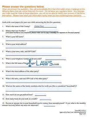 Colorado Marriage Laws Property