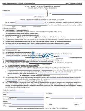 523425dcb5c0c Online Application Form Ds on b2 sample, h4 sample, us visa application, passport application printable, sample filled, social media, family column, sample pdf blank, pdf printable,