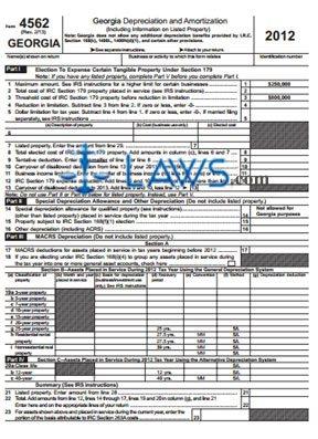 form 1120 filing instructions