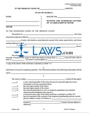 5243cff2f0a18 Employment Application Form Template Pdf on employment application forms for restaurants, employment application forms to print, employment application template word, employment application spreadsheet, employment application waste management,