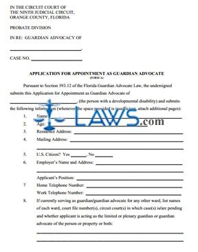 52450bc151885 Tampa Florida Marriage License Application Form on florida state,