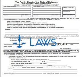 Form 253