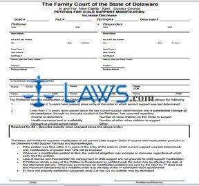 Form 342