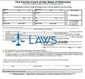 Form 225B