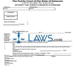 Form 241
