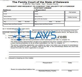 Form 184
