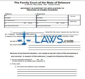 Form 257P