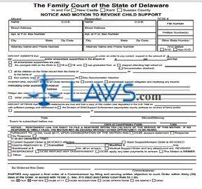52456bdc3e711 Tax Application Form on application history form, application employment form, application tax service, application status, application loan form,