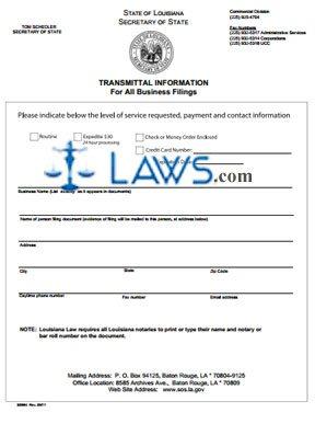 524bfdd8266ea Online Form Ds on sample pdf blank, b2 sample, family column, social media, h4 sample, pdf printable, passport application printable,