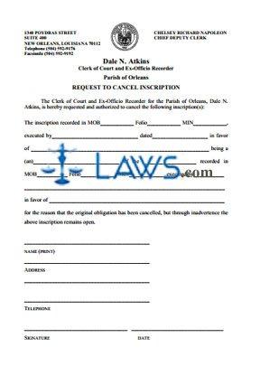 524c0578ae19a Tax Application Form on application history form, application employment form, application tax service, application status, application loan form,