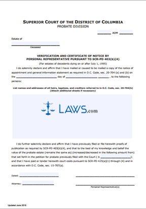 Florida Property Laws
