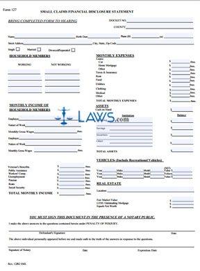Form BI-471 Business Income Tax Return