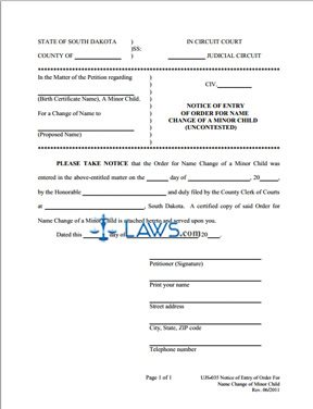 petition template, papers uncontested children, fil ent certificate appeal, papers children, waiver form for, decree copy, on oklahoma divorce forms application