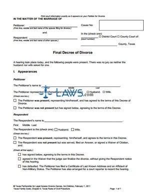 Nc Divorce Laws On Property