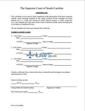 5265fdbc03889 Forms Application on ford tractor, chrome vinyl oracal, can oracal vinyl, sapr pistol,