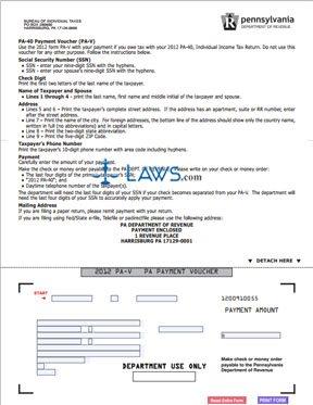 Aviation legislation term paper