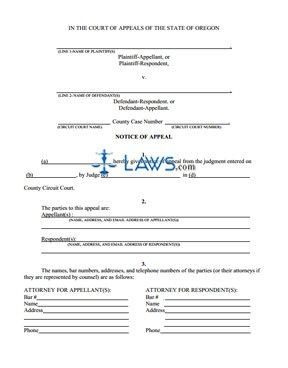 Circuit Court - Civil