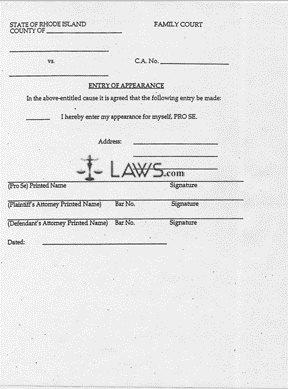 Permalink to Rhode Island Lawyers