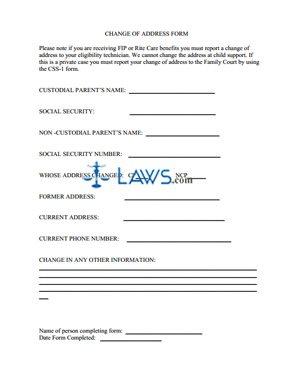 Rhode Island Affidavit Of Service Of Order