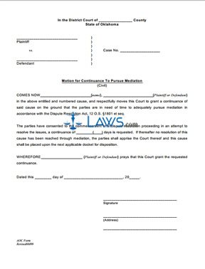 emancipation paperwork illinois Child support forms direct deposit form (21kb) this form is used by persons who want to receive child support or alimony payments through direct deposit into their.