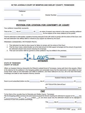Communication on this topic: Louisiana Divorce Laws, louisiana-divorce-laws/