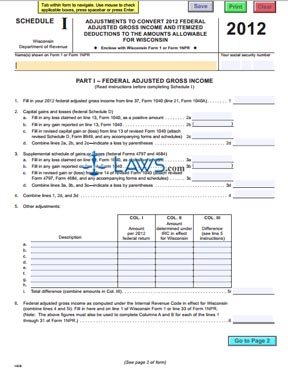 delaware corporate tax return instructions