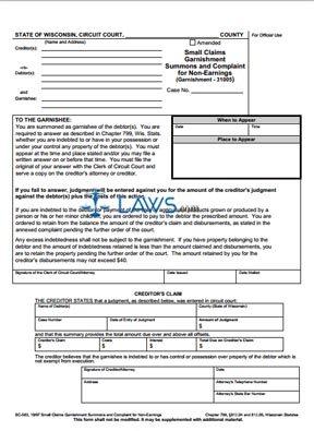 Colorado property tax search