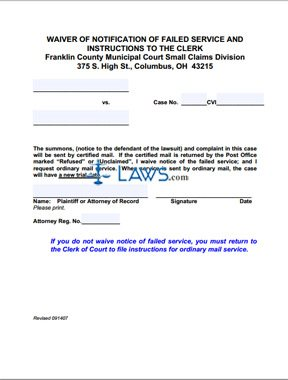 526de45480929 Ohio Marriage Application Form on