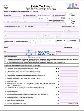 52771e1d7aba8 Visa Credit Application Form on b1 b2, australian visitors, german schengen, france schengen, enter japan sample,