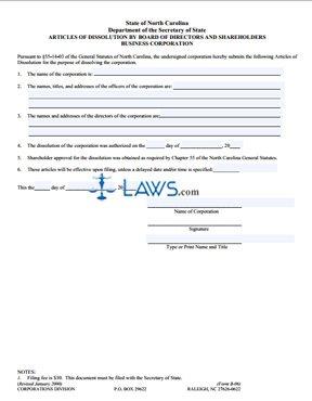 5277223e34818 Online Form Ds on sample pdf blank, b2 sample, family column, social media, h4 sample, pdf printable, passport application printable,
