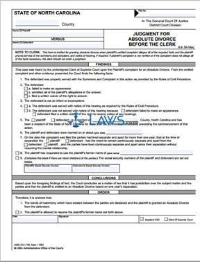 California law on dating before filing for divorce
