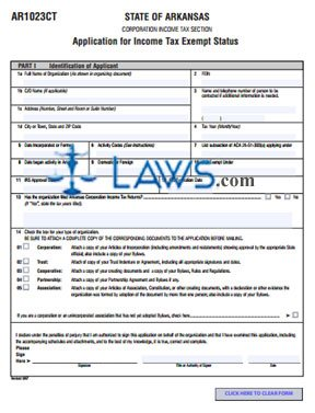 Colorado child support instructions