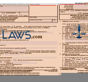 Form 540X Amended Individual Income Tax Return