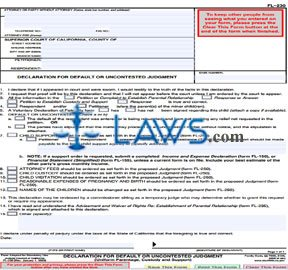 Form 540 2EZ California Resident Income Tax Return