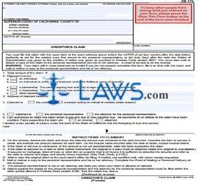 Form 540A California Income Tax Return