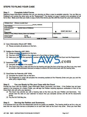 Form Statement of Registration to Register as a LLP (Sample)
